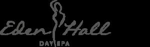 Eden Hall Spa
