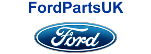 FordPartsUK