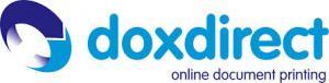 Doxdirect