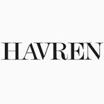 Havren