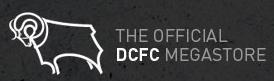 DCFC Megastore