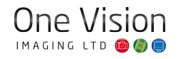 One Vision Imaging