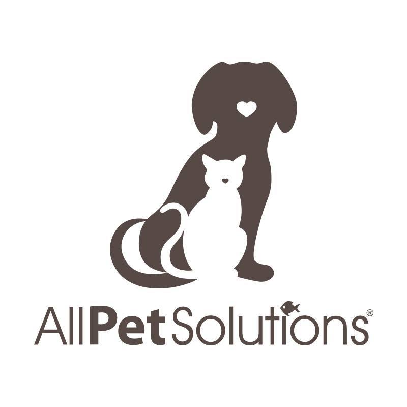 All Pet Solutions Discount Code 2021