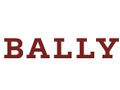 Bally Promo Codes