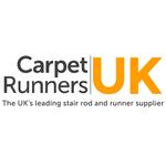 Carpet Runners Discount Code 2021