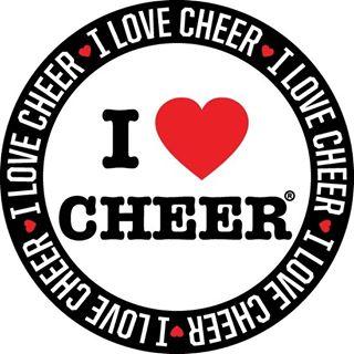 I Love Cheer discount codes & voucher codes