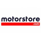 Motorstore.com Discount Codes