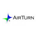 Airturn Voucher and Discount Codes