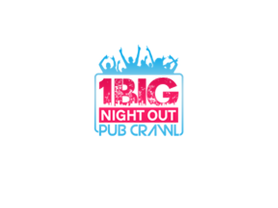 1 Big Night Out Promo Code & Voucher Codes : 2017