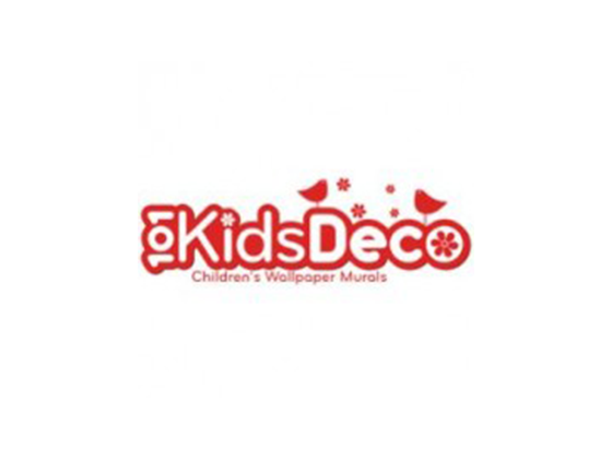101 Kids Deco Voucher code and Promos - 2017