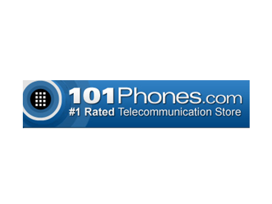 101 Phones Promo Code & Discount Codes : 2017