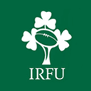 Irish Rugby Store Voucher Codes 2017