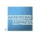 American Express Travel Insurance Promo Codes & Discount Codes 2017