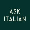 ASK Italian Vouchers 2017