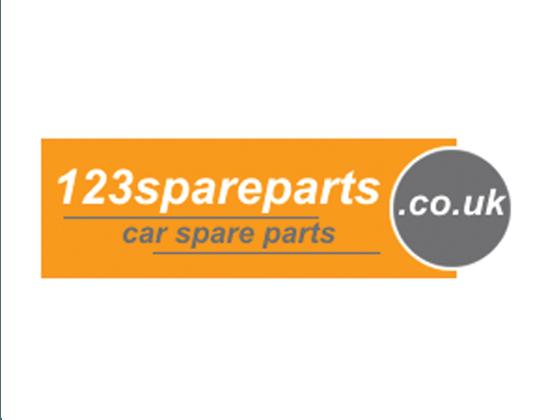 123 Spare Parts Discount Voucher Codes - 2017