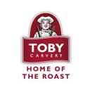 Toby Carvery Vouchers 2017