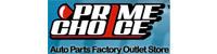 Prime Choice Auto Parts Coupon Code & Deals 2017