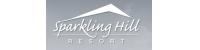 Sparkling Hill Promo Code & Deals