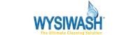 Wysiwash Promo Code & Deals