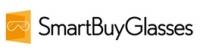 SmartBuyGlasses Canada Coupon & Deals