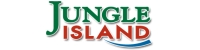 Jungle Island Coupon & Deals 2017