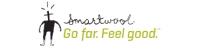 SmartWool Promo Code & Deals