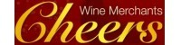 Cheers Wine Merchants Discount Codes & Deals