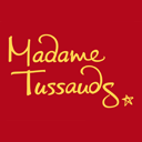 Madame Tussauds Vouchers 2017