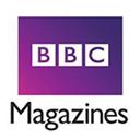 BBC Magazines Voucher Codes
