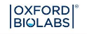 Oxford Biolabs Discount Codes