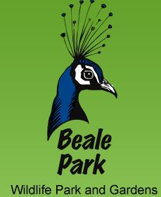 Beale Park Discount Code