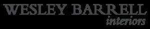 Wesley Barrell Interiors Discount Codes
