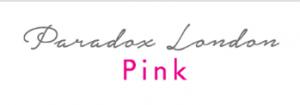 Pink Paradox London Discount Code