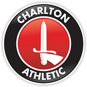 Charlton Athletic Online Store Discount Code