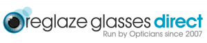 Reglaze Glasses Direct Discount Codes