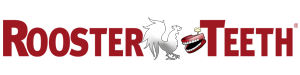 Rooster Teeth Discount Codes