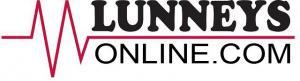 Lunneys Discount Codes