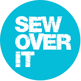 Sew Over It Discount Codes