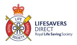 Lifesavers Direct Discount Codes