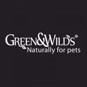 Green and Wilds Discount Code