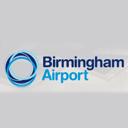 Birmingham Airport Parking Voucher Codes 2017