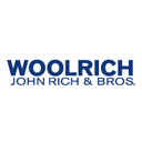 Woolrich Voucher Codes