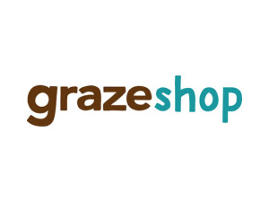 Graze Shop Voucher Codes 2017