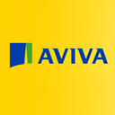 Aviva Single Travel Insurance Voucher Codes 2017