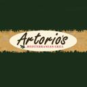Artorios & Discounts