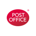Post Office Travel Money Voucher Codes 2017