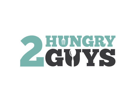 2 Hungry Promo and Voucher Codes for 2017