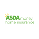 ASDA Home Insurance Discount Codes 2017