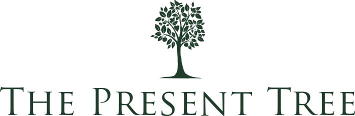 The Present Tree Discount Codes