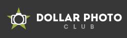 Dollar Photo Club Discount Code